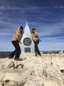 Guadalupe_peak