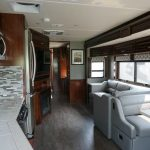 7 Things to Ask a Dealer Before You Buy an RV