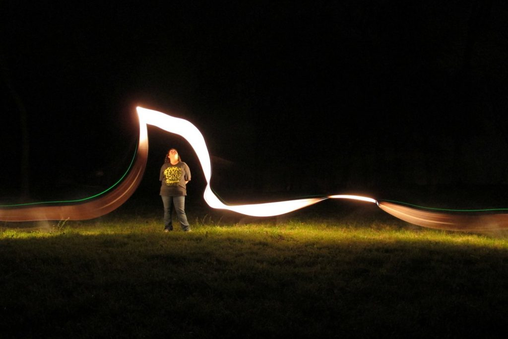 Light Photography