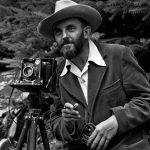 Ansel Adams: Interpreting The Master - Part I