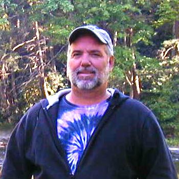 Mark SEO Consultant