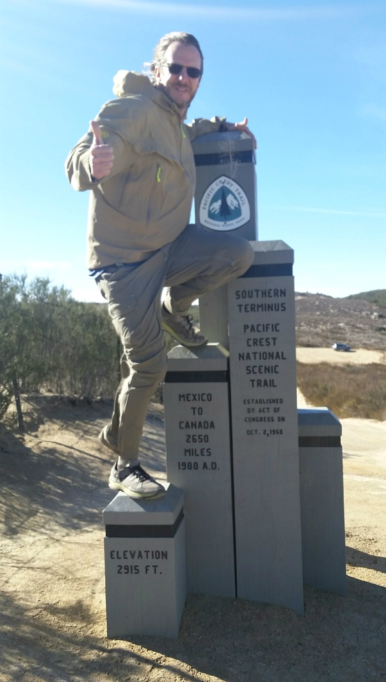 Pacific_Crest_Trail_Marker