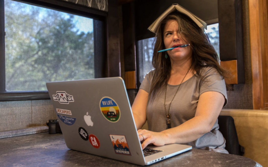 The Emotional Journey of Becoming a Remote Worker