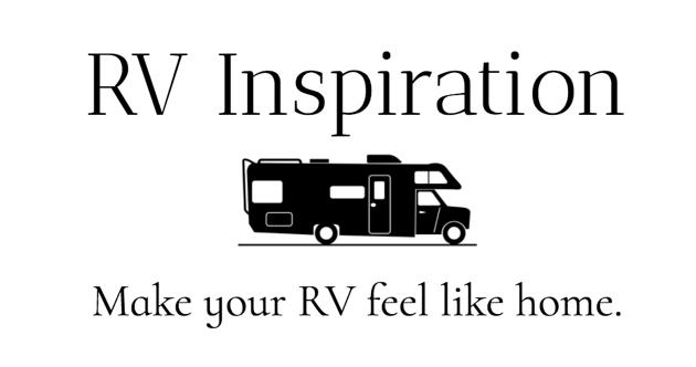 RV Inspiration