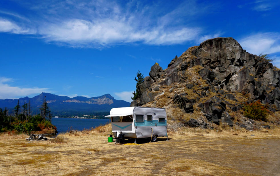 National_Forest_Dispersed_RV_Camping